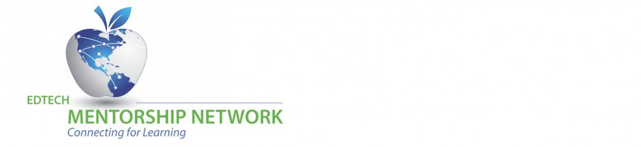 EdTech Mentorship Network